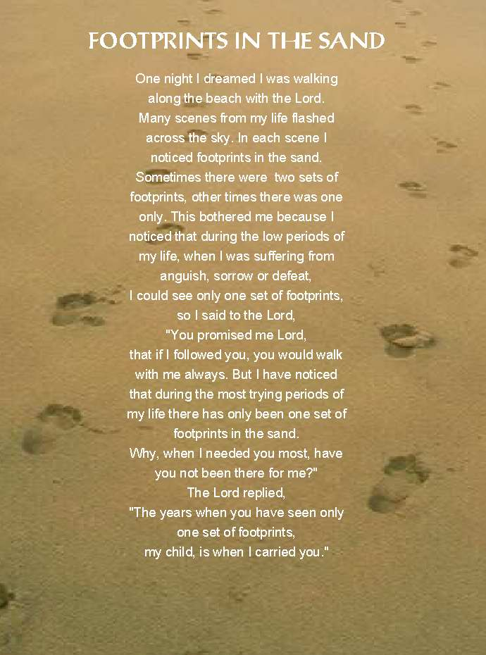 footprints-in-the-sand-1.jpg