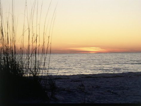 david-davis-sunset-on-sanibel-island-gulf-coast-of-fl