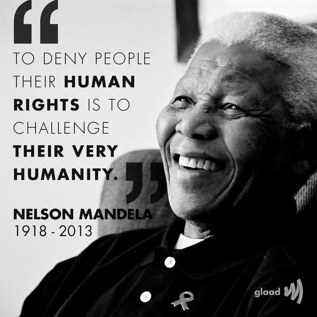 nelson mandela a most admired hero Nelson mandela a most admired hero nelson mandela is one of the best examples of heroes in contemporary times he devoted his life to.